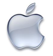 164271-Apple_logo_inline_original